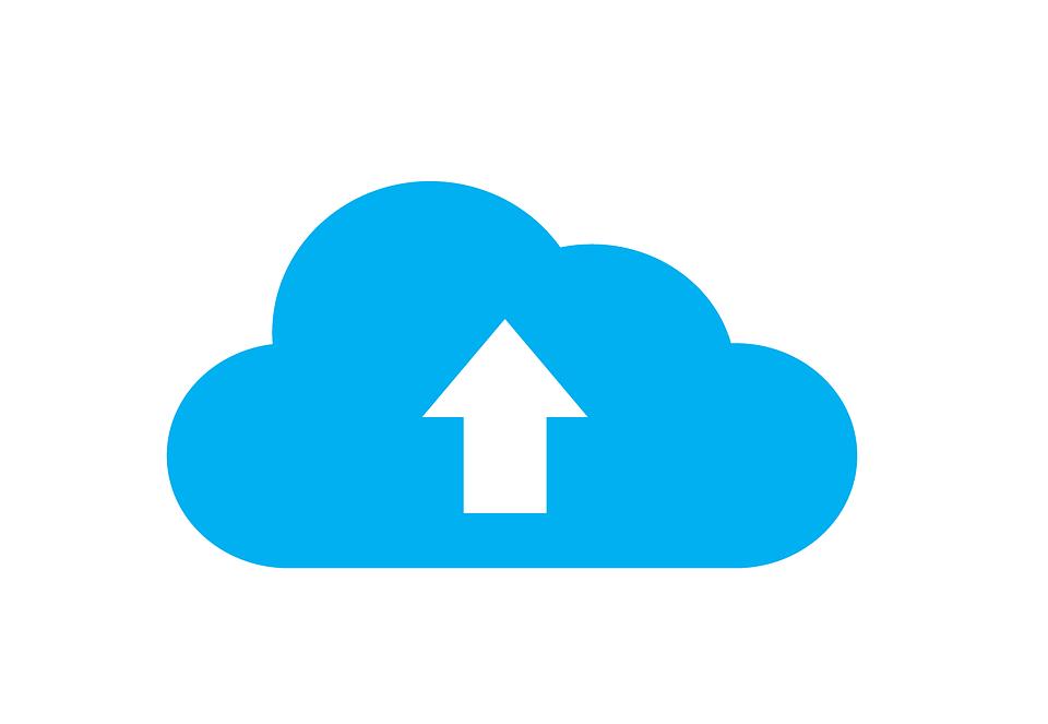 Bootstrap File Upload Fotoğraf Önizleme
