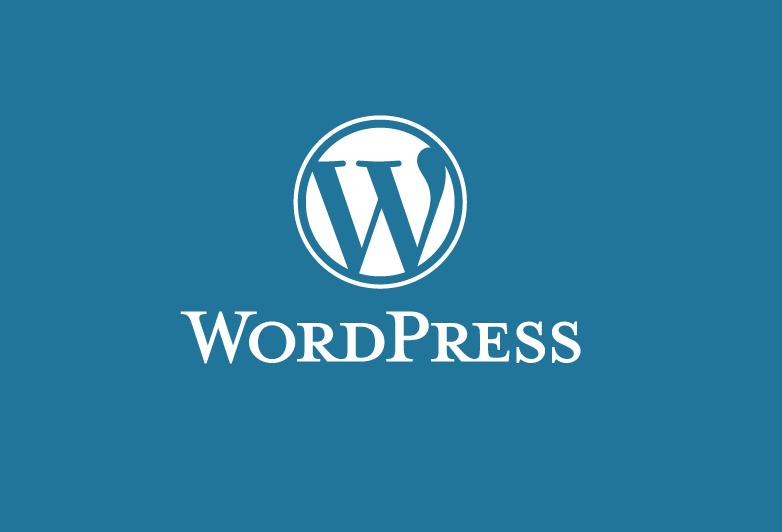 Wordpress eklenti oluşturma